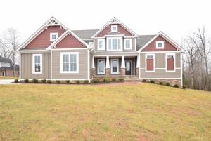 Virginia Real estate - Open House in FOREST,VA