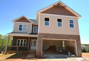 Virginia Real estate - Open House in EVINGTON,VA