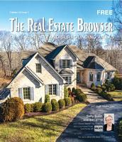 The Real Estate Browser - Lynchburg & Region 2000