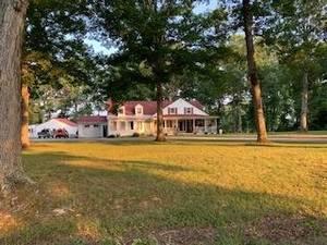 Property in LONG ISLAND,VA